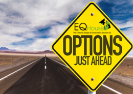 Why Clients Choose EQ-House